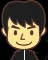 singo_syoumen011